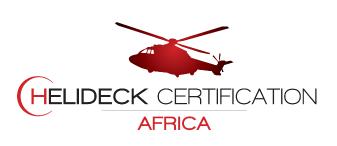 Helideck Certification-Africa