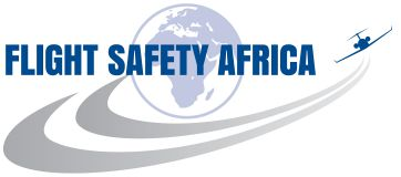 Flight Safety Africa.jpg