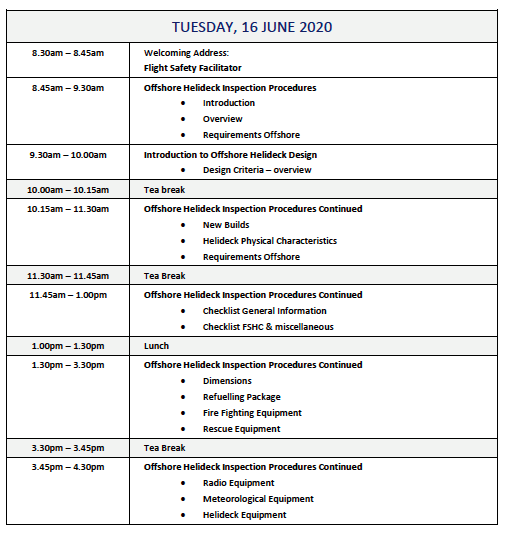 Agenda day 1.png
