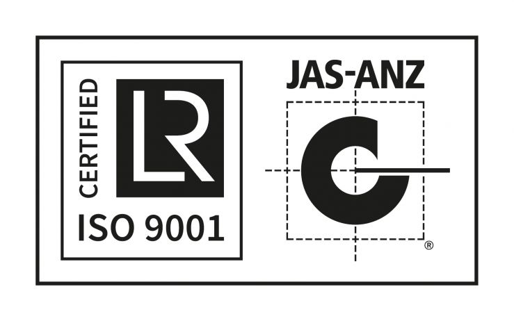 JAS-ANZ AND ISO 9001 -RGB.jpg